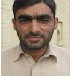 Mohammad Sarfraz - Aino