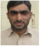 Muhammad Sarfraz