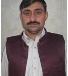 Mohammad Tariq - Aino