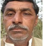 Mohammad Usman - Aino