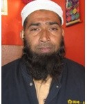 Mohammad Waris - Bourana Wala