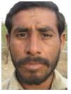 Malik Mola Bukhsh