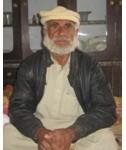 Muhammad Aslam - Bourana Wala