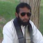 Muhammad Irfan - Aino