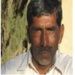 Muhammad Ramzan - Aino