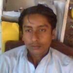 Muhammad Shakeel - Faisalabad