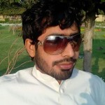 Muhammad Mushtaq - Bourana Wala
