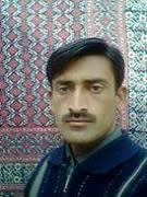 Muzafar Abbas - Mankera