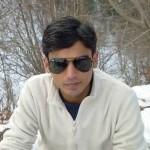 Naeem ul Hassan - Adhi Sargal
