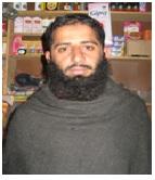Malik Nasarullah
