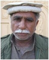 Qutab Sher