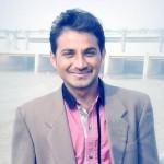 Rai Ajmal - Muzaffar Garh