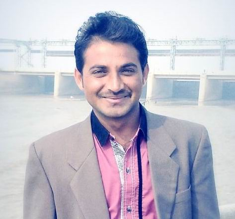 Rai Muhammad Ajmal