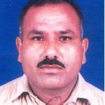 Rai Imtiaz Hussain Bourana - Muzaffargarh