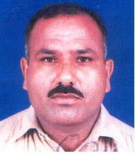 Rai Imtiaz Hussain