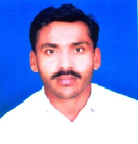 Rai Irfan Akhtar Bourana - Muzaffar Garh