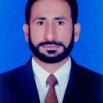 Rai Shahid Hussain Bourana - Muzaffargarh