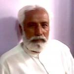 Ghulam Habib - Karachi