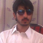 Rizwan Hayder - Adhi Sargal