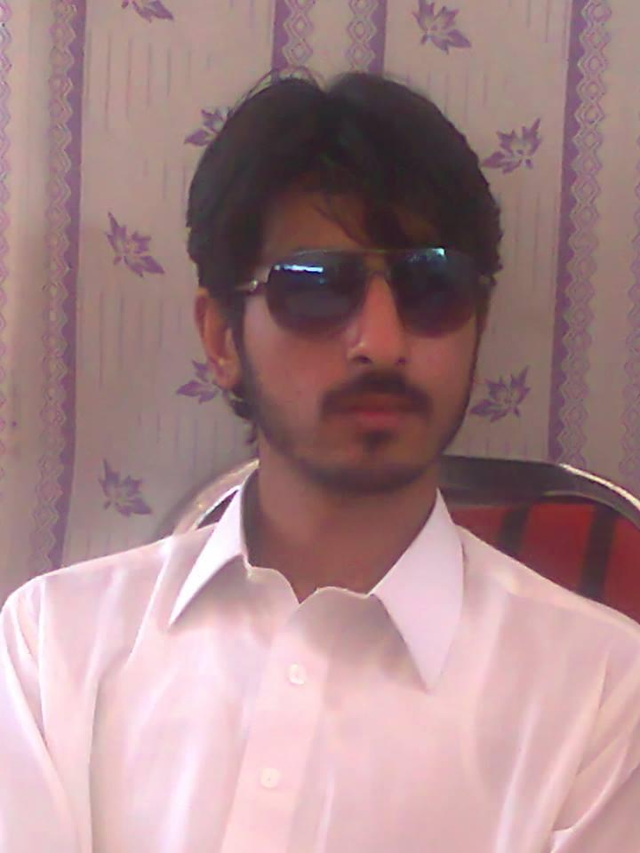Rizwan Hayder
