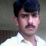 Sadiq - Hyderabad