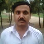 Shahid Ramzan - Muzaffargarh
