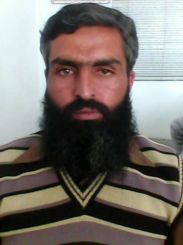 Abdul Nasir - Adhi Sargal