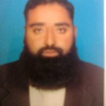 Abdullah Parvez-Bourana Wala