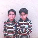 Adeel khan&raheel khan - Bourana Wala