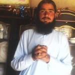 Akram Ullah - Bourana Wala