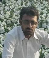 Dr. Zain - Bourana Wala