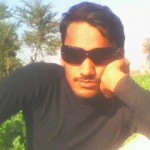 Faiz Rasool - Rajanpur