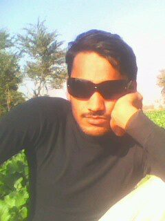 Faiz Rasool