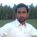 Farooq ur Rehman - Adhi Sargal
