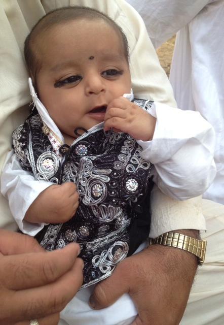 Hassan Sadiq-Chicha Watni