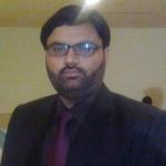 Mian Shahzad - Vehari