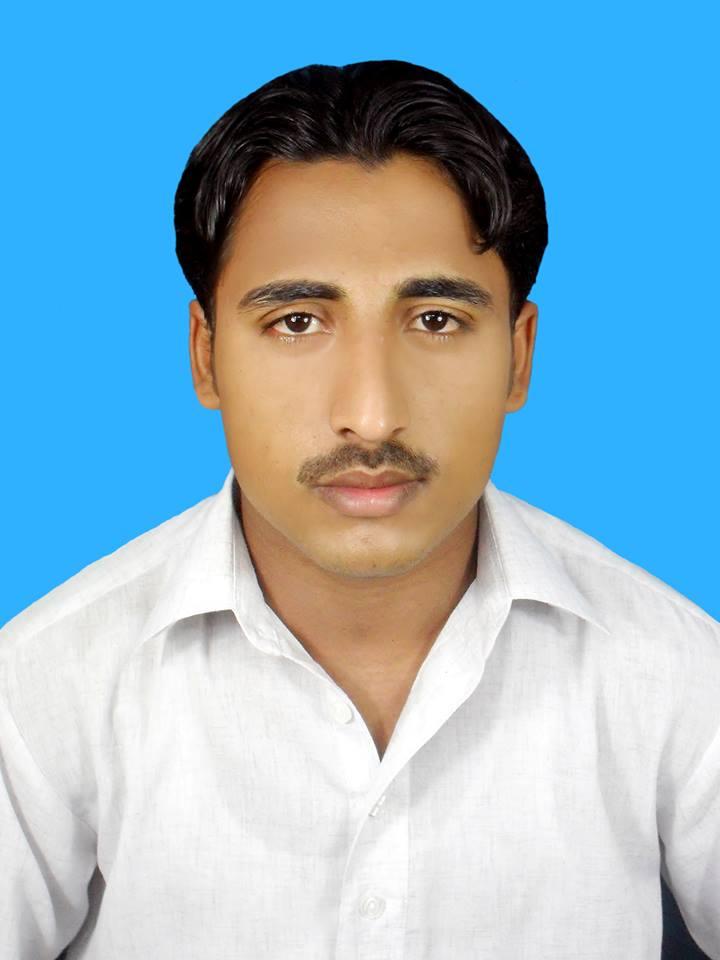 Muhammad Imran-Amir Wala