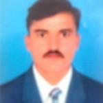 Muhammad Ramzan Asim - Kot Khan Jhang