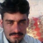 Muhammad Ramzan - Chowbara Layyah