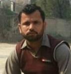 Muhammad Yasin - Chak 14 Adhi Sargal
