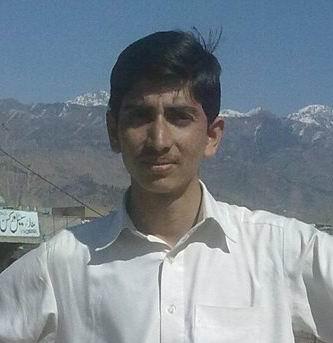 Mulazim Hussain Bourana