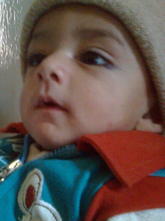Saim Zafar