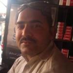 Sajid - Shujabad