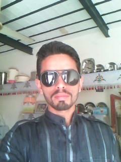 Sajjad - Bahawalpur