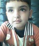 Taha Zafar