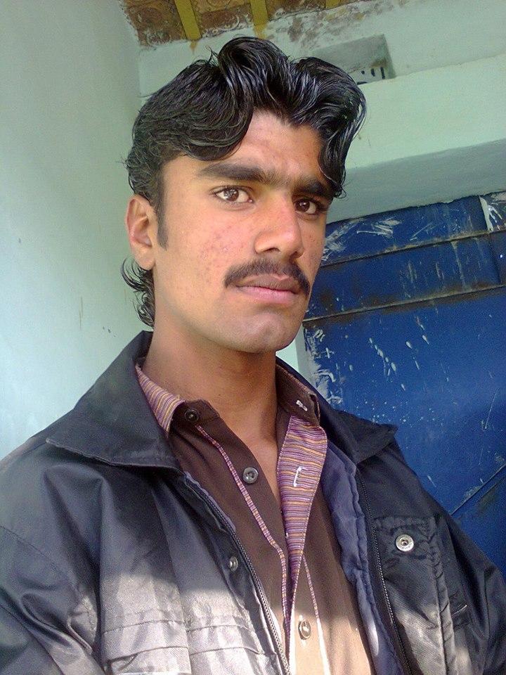 Wazarat Sher