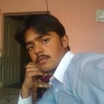 Aurangzaib - Vehari
