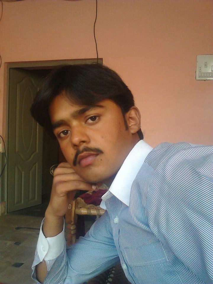 Mian Aurangzaib