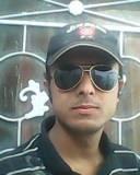Junaid Tauqir