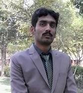 Mian Amjad